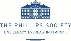 The-Phillips-Society